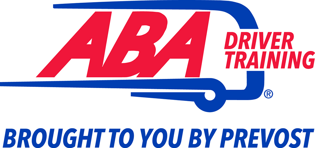 ABA ENTRY-LEVEL DRIVING TRAINING: LANDING PAGE