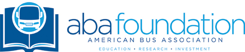 ABA Foundation Report Says Motorcoach Manufacturing Continues to See Growth in Sales